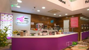 kataskevi-pagota-icecream-store-construction-yoomoo-glyfada-1283-14
