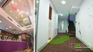 kataskevi-pagota-icecream-store-construction-yoomoo-glyfada-1283-15