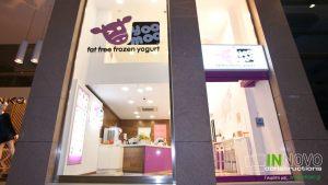 kataskevi-pagota-icecream-store-construction-yoomoo-glyfada-1283-16