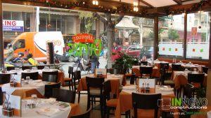 kataskevi-psitopoleiou-restaurant-construction-tsiolis-pagkrati-ousies-955-2