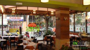 kataskevi-psitopoleiou-restaurant-construction-tsiolis-pagkrati-ousies-955-5