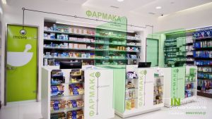 kataskeyh-farmakeiou-pharmacy-construction-farmakeio-ag-dhmhtrios-1908-3_11