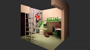 sxediasmos-oikias-house-design-katoikia-xaidari-1712-4