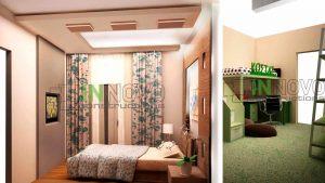 sxediasmos-oikias-house-design-katoikia-xaidari-1712-6