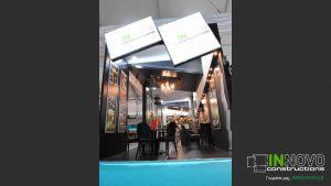 sxediasmos-peripterou-exhibition-stand-design-periptero-mas-horeca2010-3