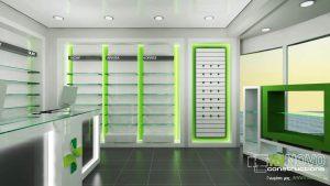 κατασκευη-φαρμακειου-pharmacy-construction-farmakeio-afidnes-1672