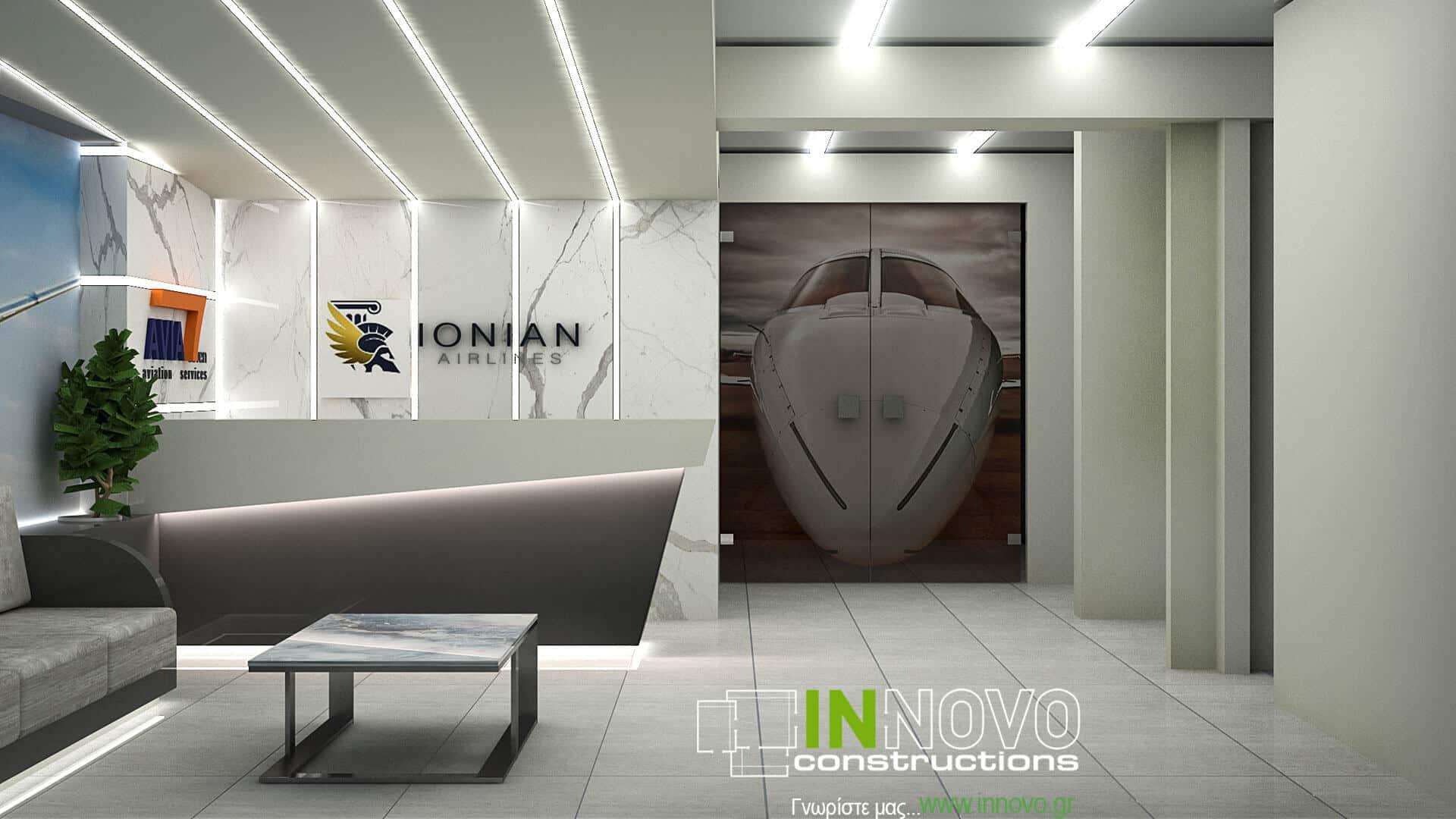 σχεδιασμός-γραφείων-sxediasmos-grafeion-office-design