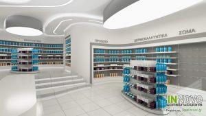 Μελέτη-φαρμακείου-meleti-farmakeiou-pharmacy-design-elefsina-3