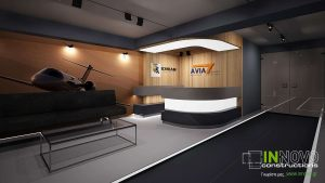 σχεδιασμός-γραφείων-sxediasmos-grafeion-office-design-reception-2