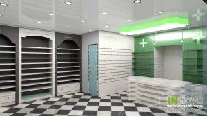 ανακαίνιση-φαρμακείου-anakainisi-farmakeiou-pharmacy-renovation-10