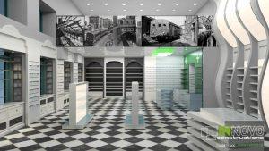 ανακαίνιση-φαρμακείου-anakainisi-farmakeiou-pharmacy-renovation-11