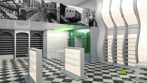 ανακαίνιση-φαρμακείου-anakainisi-farmakeiou-pharmacy-renovation-12