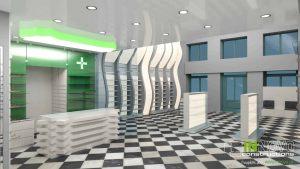 ανακαίνιση-φαρμακείου-anakainisi-farmakeiou-pharmacy-renovation-13