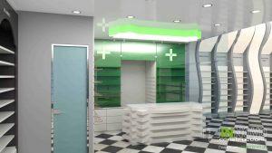 ανακαίνιση-φαρμακείου-anakainisi-farmakeiou-pharmacy-renovation-14