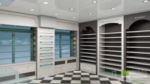 ανακαίνιση-φαρμακείου-anakainisi-farmakeiou-pharmacy-renovation-15