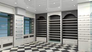 ανακαίνιση-φαρμακείου-anakainisi-farmakeiou-pharmacy-renovation-16