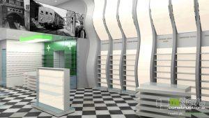ανακαίνιση-φαρμακείου-anakainisi-farmakeiou-pharmacy-renovation-17