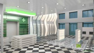 ανακαίνιση-φαρμακείου-anakainisi-farmakeiou-pharmacy-renovation-5
