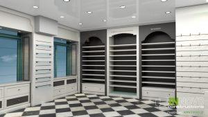 ανακαίνιση-φαρμακείου-anakainisi-farmakeiou-pharmacy-renovation-6