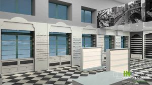 ανακαίνιση-φαρμακείου-anakainisi-farmakeiou-pharmacy-renovation-9
