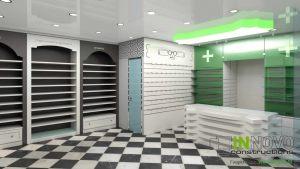 ανακαίνιση-φαρμακείου-anakainisi-farmakeiou-pharmacy-renovation-reception