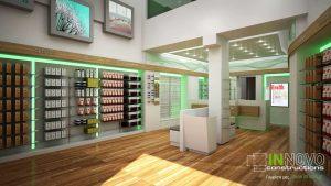 κατασκευή-φαρμακείου-kataskevi-farmakeiou-pharmacy-construction-3