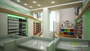 κατασκευή-φαρμακείου-kataskevi-farmakeiou-pharmacy-construction-8