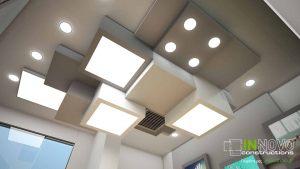 κατασκευή-φαρμακείου-kataskevi-farmakeiou-pharmacy-construction-ceiling
