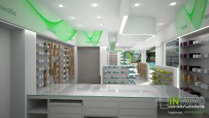 μελέτη-φαρμακείου-meleti-farmakeiou-pharmacy-design-2