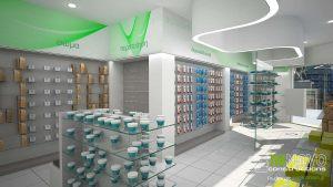 μελέτη-φαρμακείου-meleti-farmakeiou-pharmacy-design-3