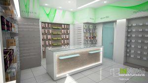 μελέτη-φαρμακείου-meleti-farmakeiou-pharmacy-design-reception