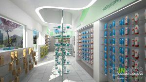 μελέτη-φαρμακείου-meleti-farmakeiou-pharmacy-design