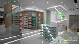 σχεδιασμός-φαρμακείου-sxediasmos-farmakeiou-pharmacy-design-peristeri-2