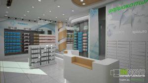 σχεδιασμός-φαρμακείου-sxediasmos-farmakeiou-pharmacy-design-peristeri-3