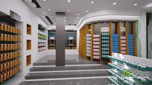 σχεδιασμός-φαρμακείου-sxediasmos-farmakeiou-pharmacy-design-peristeri-6