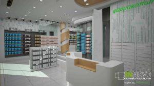 σχεδιασμός-φαρμακείου-sxediasmos-farmakeiou-pharmacy-design-peristeri-8