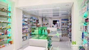 anakainisi-farmakeiou-pharmacy-renovation-farmakeio-1959-3