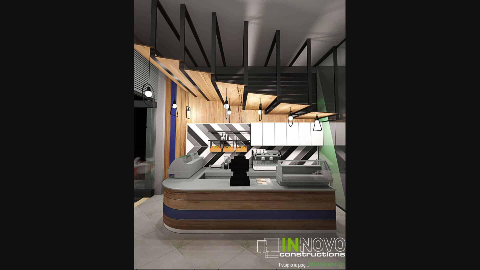 ανακαινιση-snack-cafe-kallithea-snack-cafe-renovation