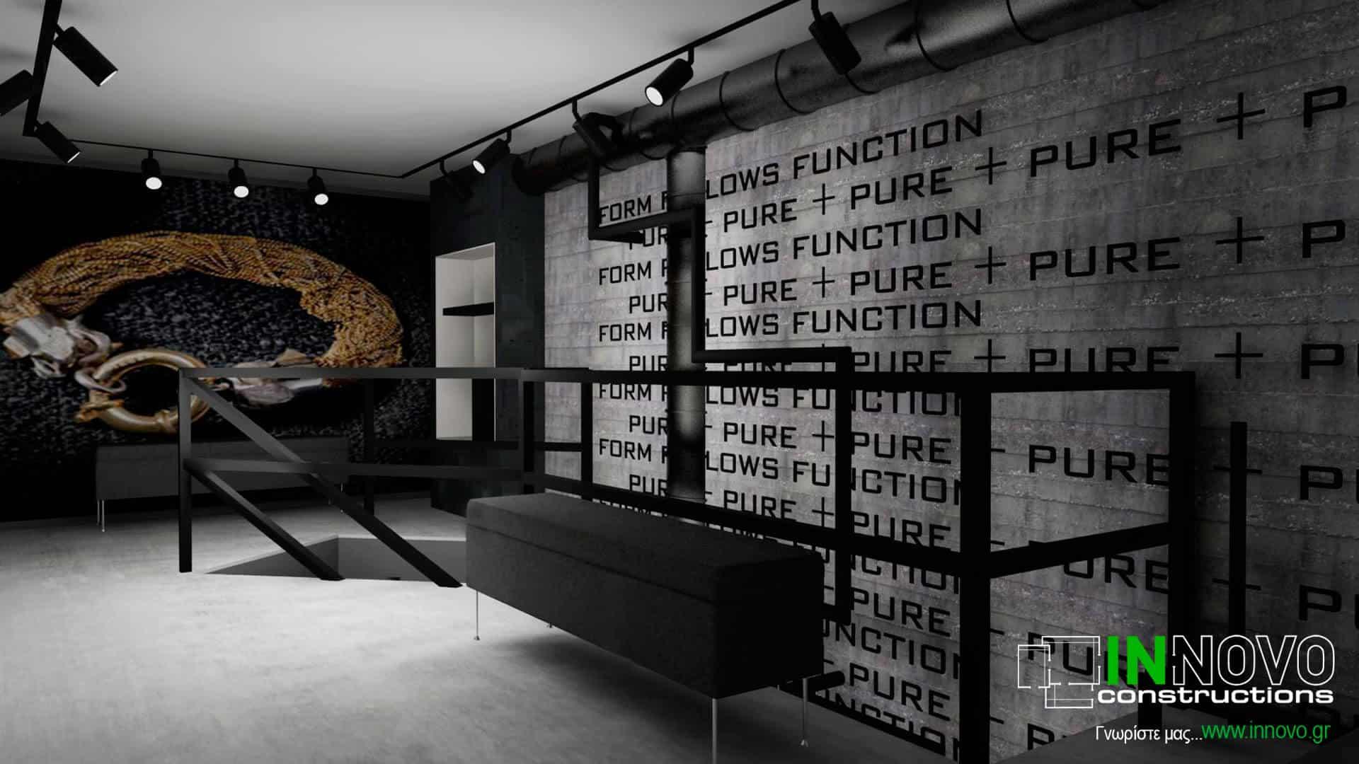 anakainisi-katastimatos-rouxon-clothing-store-retail-store-designs-1444-2