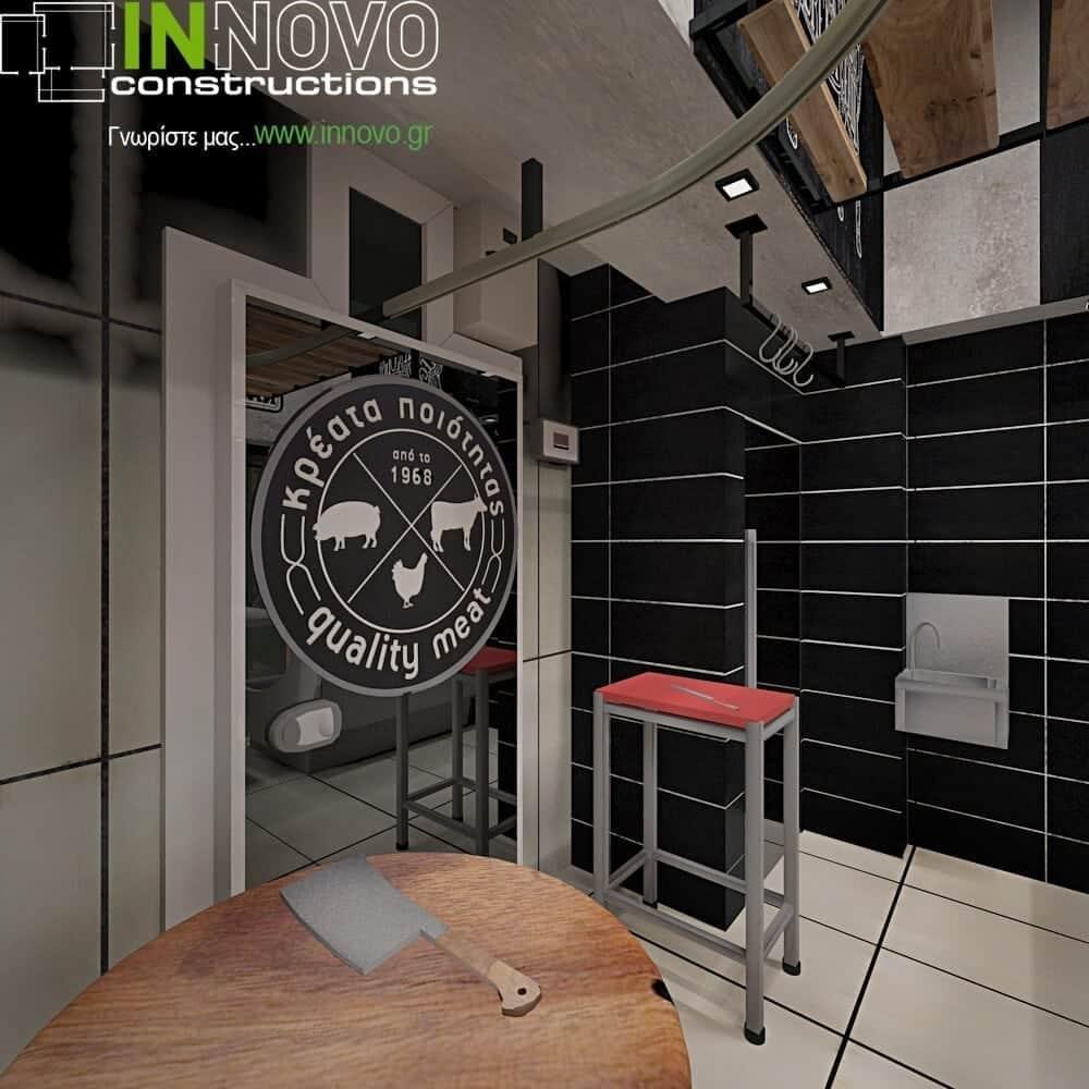 anakainisi-kreopoleiou-ampelokipoi-butcher-shop-renovation-10