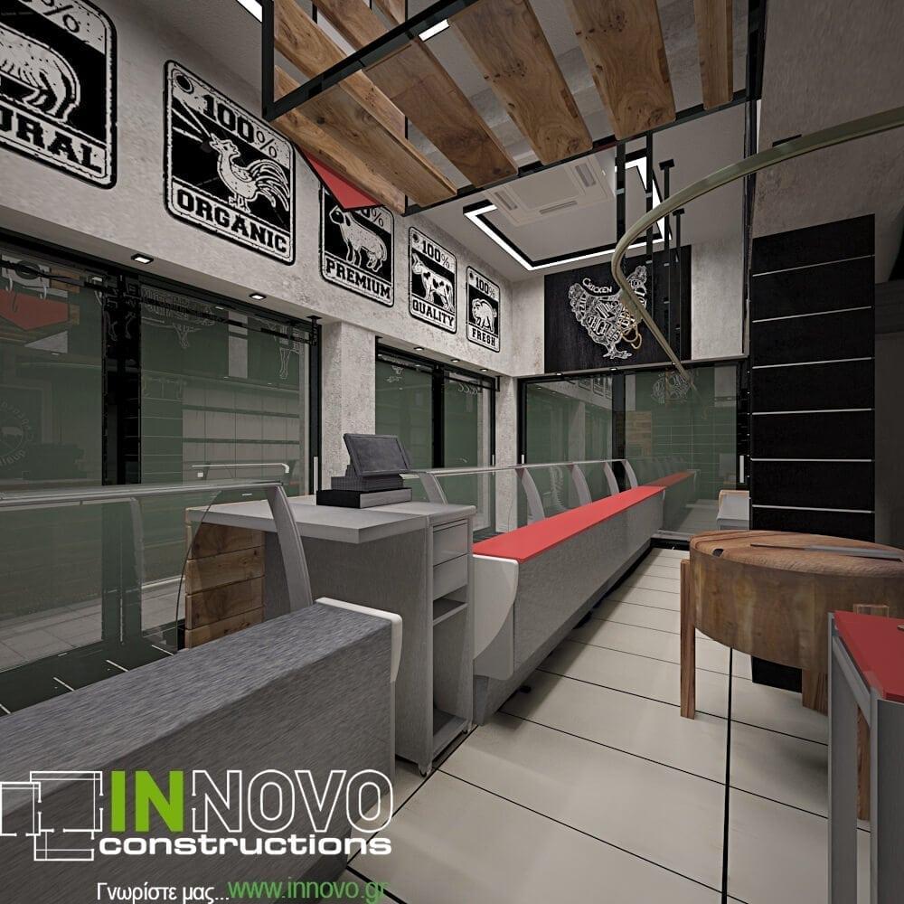 anakainisi-kreopoleiou-ampelokipoi-butcher-shop-renovation-9