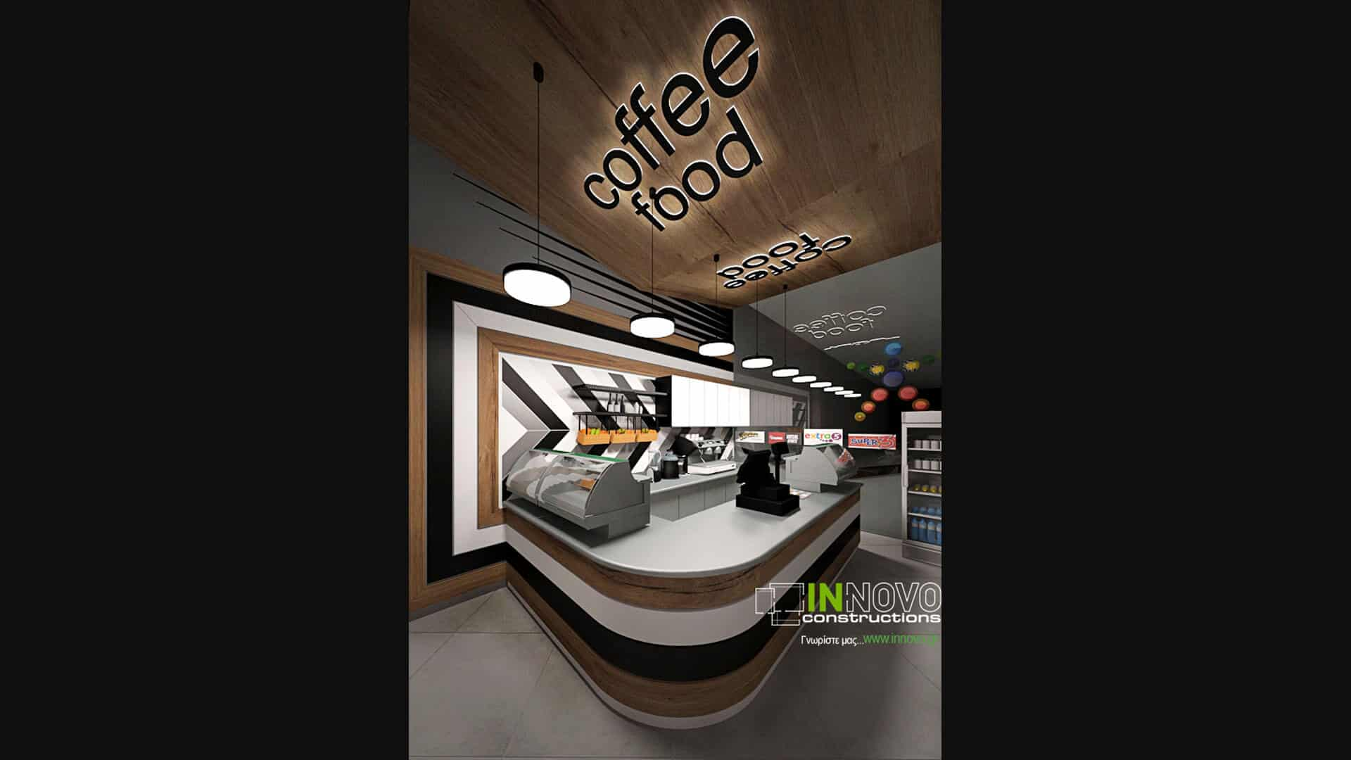 anakainisi-snack-cafe-kallithea-snack-cafe-renovation-6