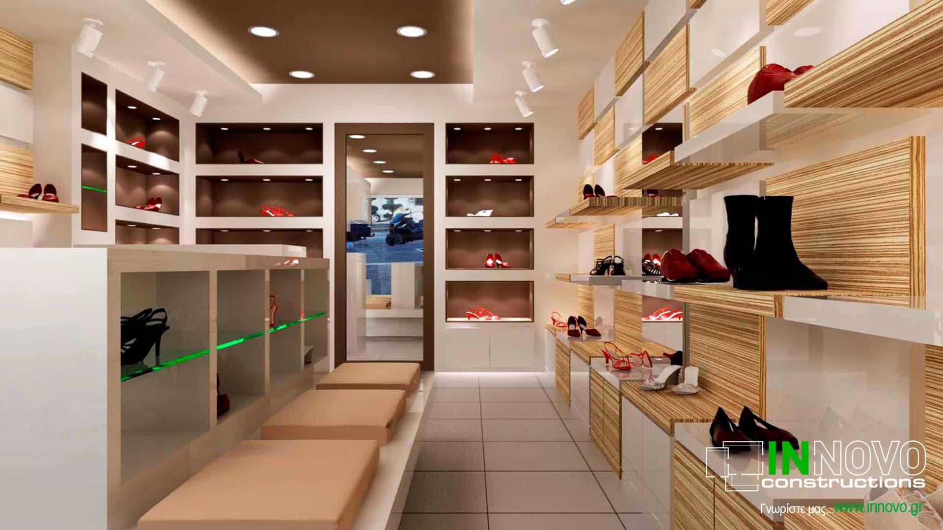 diakosmisi-katastimatos-papoutsion-shoe-store-design-ypodimata-keratsini-1306-3