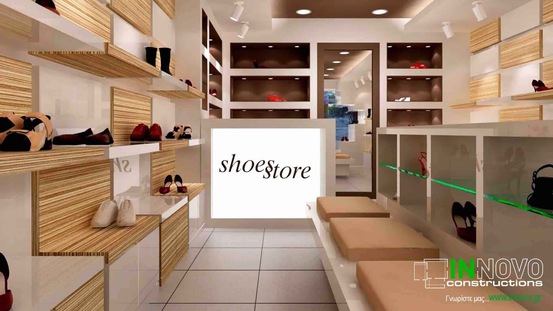 diakosmisi-katastimatos-papoutsion-shoe-store-design-ypodimata-keratsini-1306-4