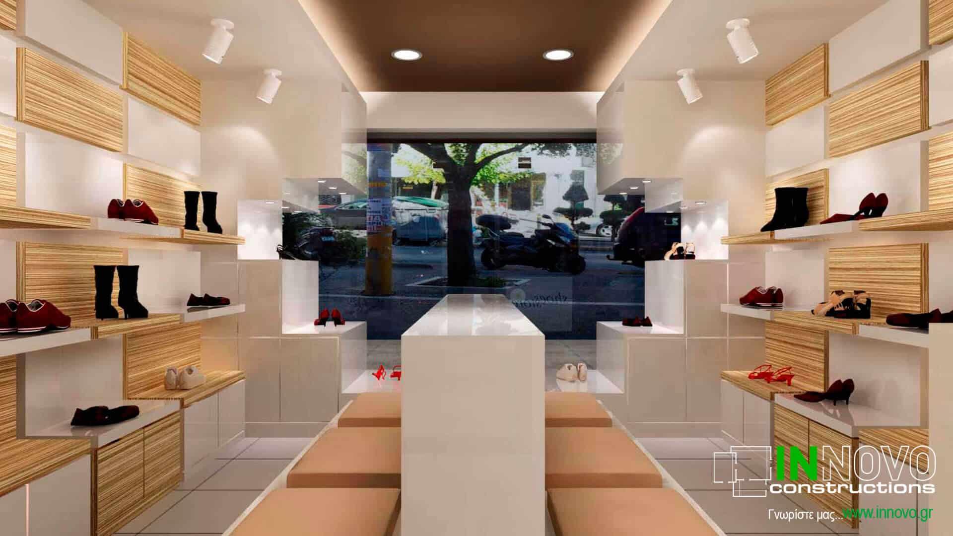 diakosmisi-katastimatos-papoutsion-shoe-store-design-ypodimata-keratsini-1306-5