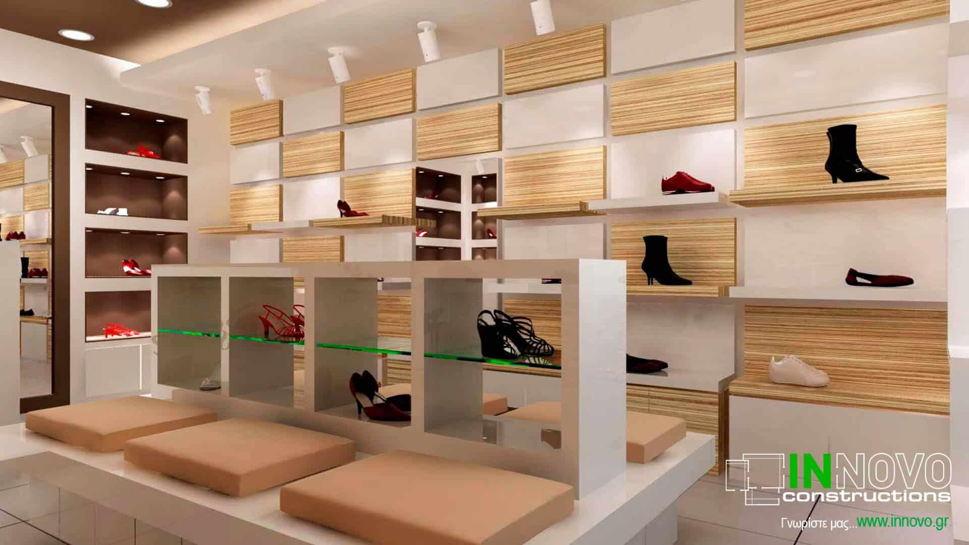 diakosmisi-katastimatos-shoe-store-design-ypodimata-keratsini-1306-4