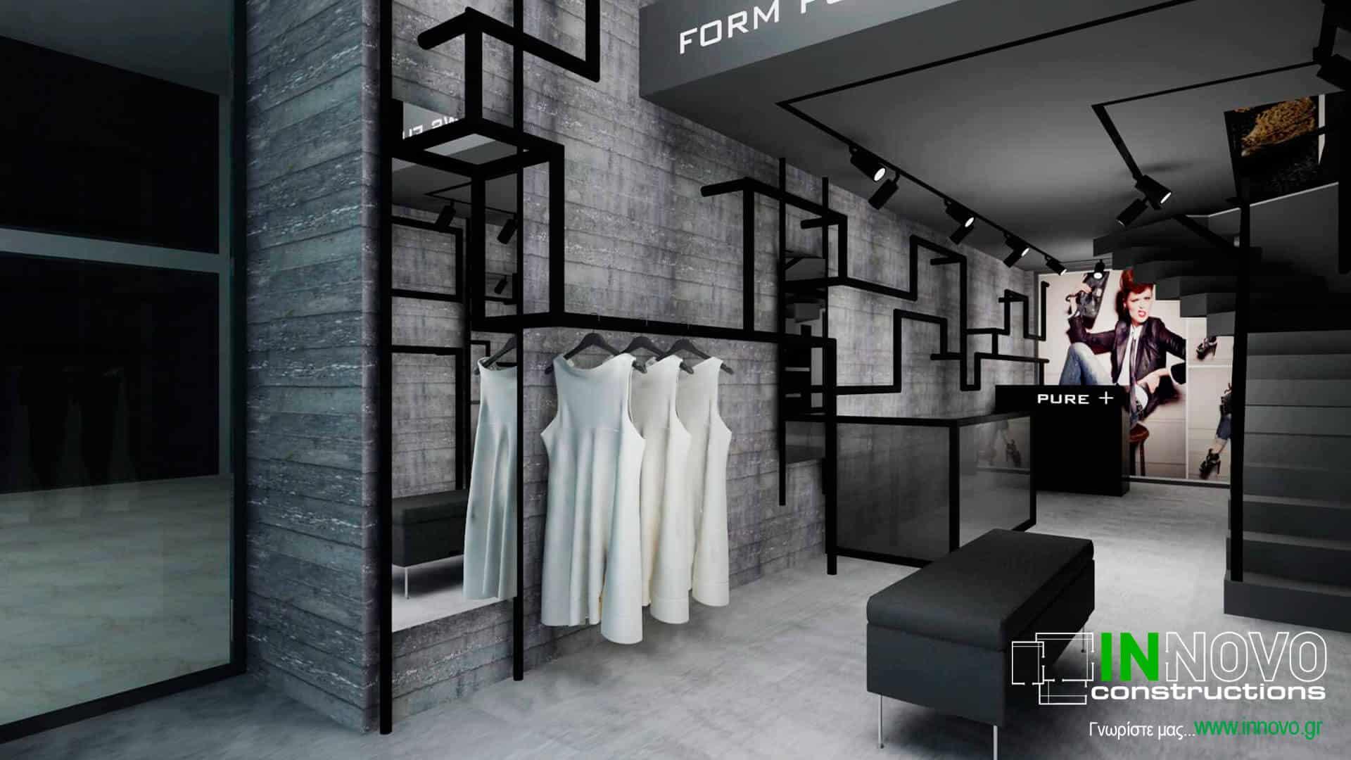 retail-store-1444-3