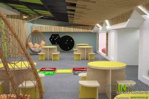 κατασκευη-παιδοτοπου-2308-015