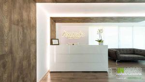 Κατασκευή-ανακαίνιση-ιατρείου-Anastasakis-Hair-Clinic-Εμφύτευση-μαλλιών-5