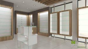 ανακαινιση-φαρμακειου-pharmacy-renovation-farmakeio-aristeidou-2079